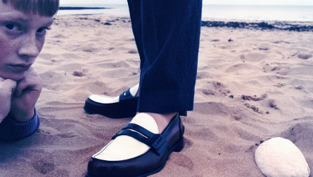 Why Church's Shoes picked Dedagroup Stealth for a unified stock and customer view